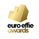 euro effie award